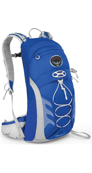 Osprey Talon 11 Avatar Blue